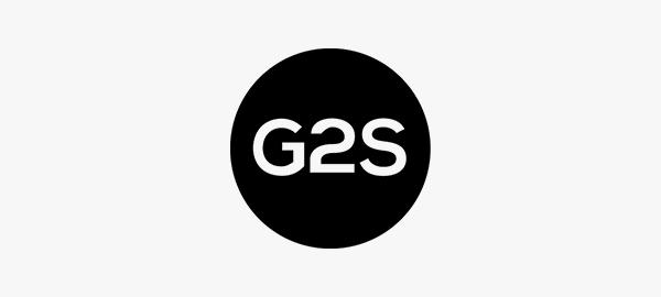 g2s media online marketing partner