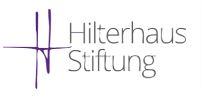 Hilterhaus Stiftung