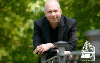 Jürgen Kruse